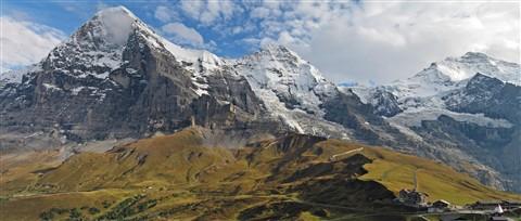 MM.Eiger.Moench.Jungfrau