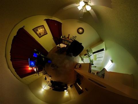 DR0_3674 Panorama