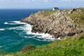 Bretagne - Cap Sizun