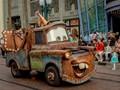 Tow Mater-5564