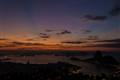 Sunset 1 - Rio de Janeiro