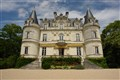 My French Chateau