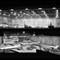 BEA Hangar at London Heathrow 1971