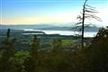 Mt. Philo Vt.