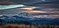 spring storm panorama -edit