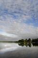 Lac Soustons, SW France