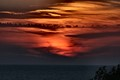 Tirrenian Sky