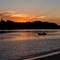 paqueta08-sunset-boat