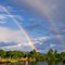 France_2048_-17_Rainbows_Over_Dognone