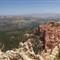 Bryce CanyonPanoweb