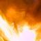 2013-07-13_Feuer_9