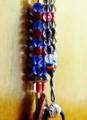 Boy Scout Beads