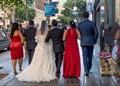 Downtown LA Wedding (1 of 1)