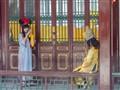 Girls Summer Place Chengdu