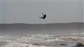 Storm Jump