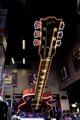 Hard Rock NY.