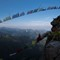 GR5_Alpen_2014-1000430