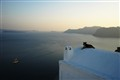 Peaceful Greece