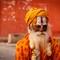 2013_03_India_382
