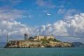 Alcatraz-0281