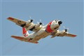 Sacramento Airshow
