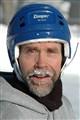 Hockey Joe