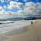 Walker Bay /South Africa
