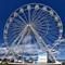 Very big Wheel