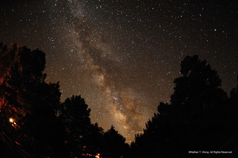 Grand-Canyon-milkyway-16mm