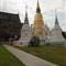 thailand (994 of 2264)