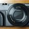 Sony-RX100-Flipbac-G2