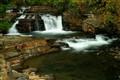 Mark Creek
