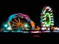 Vibrant Fair