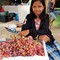 Young Vendor @ Local Market rs