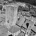 San Giminano, italy