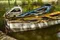 rowboats_0924