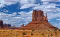 Southwest Americana