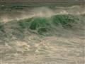 Corsican wave