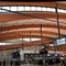 rdu_terminal2