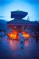 Nepal Puja 2