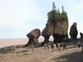 Hartwell Rocks
