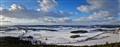Mokrsko panorama