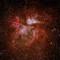 1FE2864043E64449A5803511932DE549-a: Polacofede's image of Carina with FA*400/5.6