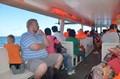 Headed For Boracay