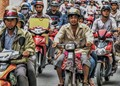Vietnam_on_Wheels
