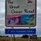 The Great Ocean Road - 2001