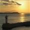 sunsetport