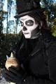 Madame Voodoo