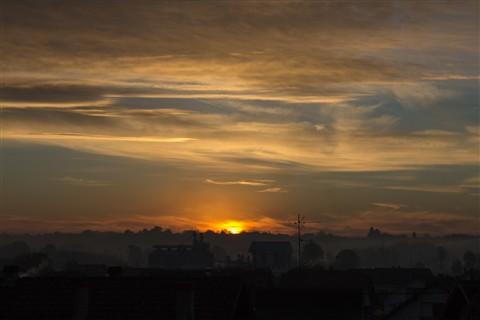 Bjelovar 02.11.2012. IMG_6479