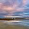Port Fairy Sunset-2